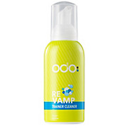 Odosport Revamp Trainer Cleaner Foam