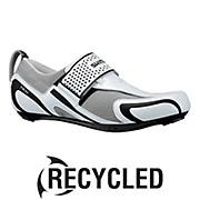 Shimano TR31 SPD SL Triathlon Shoes - Ex Display