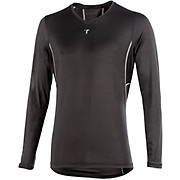 oneten Long Sleeve Base Layer 2016