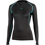 oneten Womens Long Sleeve Base Layer 2016