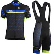 Chain Reaction Cycles Pro Clothing Bundle