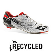 Gaerne Carbon G.Stilo Road Shoes - Ex Display 2015