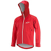 Alpinestars All Mountain Jacket 0