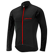 Alpinestars Hurricane Functional Jacket AW15