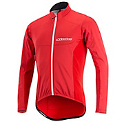 Alpinestars Hurricane Functional  Jacket 0
