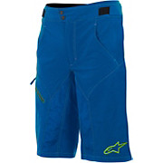 Alpinestars Outrider Water Resistant Shorts 0