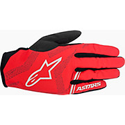 Alpinestars Stratus Gloves AW16