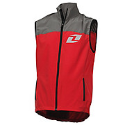 One Industries Ion MTB Vest 2016