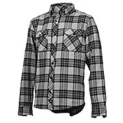 One Industries Tech Casual Flannel Shirt 2016