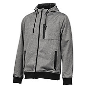 One Industries Tech Casual Hoodie