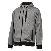 One Industries Tech Casual Hoodie 2016