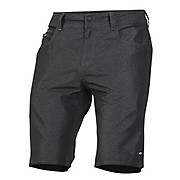 One Industries Tech Casual Shorts