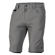 One Industries Tech Casual Shorts 2016