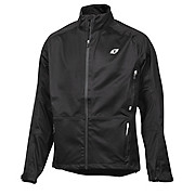 One Industries Vapor Waterproof Ride Jacket 2016