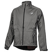 One Industries Vapor Waterproof Ride Jacket
