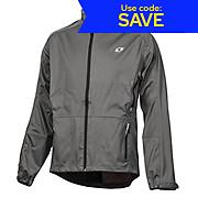 One Industries Vapor Waterproof Ride Jacket