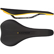 Nukeproof Vector AM Pro Ti-Alloy Saddle