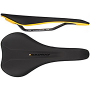 Nukeproof Vector AM Comp Cro-Mo Saddle
