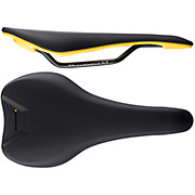 Nukeproof Vector DH Comp Cro-Mo Saddle