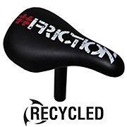 Ruption Friction Saddle - Ex Display