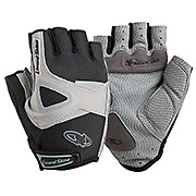 Lizard Skins La Sal 2.0 Short Finger Gloves 2015
