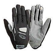 Lizard Skins Monitor 1.0 Long Finger Gloves 2016