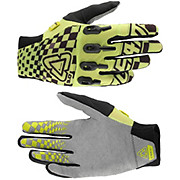Leatt DBX 3.0 X-Flow Gloves 2016