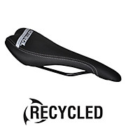 Commencal Basic Stitched Saddle - Ex Demo