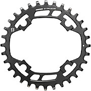 SRAM Narrow Wide Steel Chainring