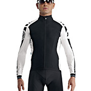 Assos iJ.intermediate_s7 Jacket AW15