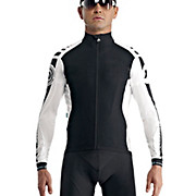 Assos iJ.intermediate S7 Windproof L-S Jersey SS16