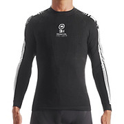Assos LS.skinfoilEarlywinter_evo7 SS16