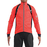 Assos rS.sturmPrinz EVO Jacket AW15