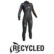blueseventy Sprint Womens Wetsuit - Ex Display
