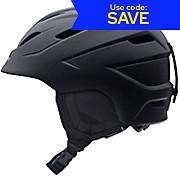 Giro Nine.10 Helmet 2014