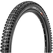 Onza Citius Visco MTB Tyre