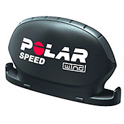 Polar Wind Speed Sensor