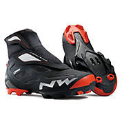 Northwave Celsius 2 GTX Winter MTB Boots 2016