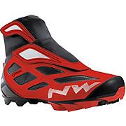 Northwave Celsius 2 GTX Boots SPD Special Edition 2016