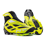 Northwave Celsius Arctic 2 GTX Winter MTB Boots 2016