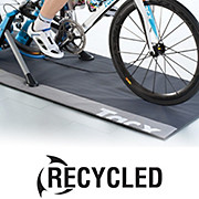Tacx T1370 Trainer Mat - Ex Display