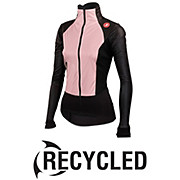 Castelli Womens Cromo Jacket - Cosmetic Damage
