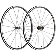 Easton EA90 SLX Road Wheelset 2015