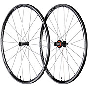 Easton EA90 SL Road Wheelset 2015