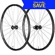 Easton Haven Alloy MTB Wheelset 2016