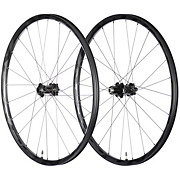 Easton Haven Alloy MTB Wheelset 2015