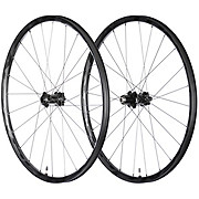 Easton Haven Alloy MTB Wheelset 2016