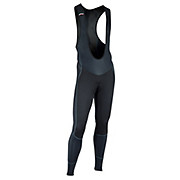 Northwave 39-25 Bib Tights AW15