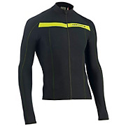 Northwave Celsius Long Sleeve Jersey SS16