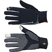 Northwave Contact Touch Long Inner Gloves AW16